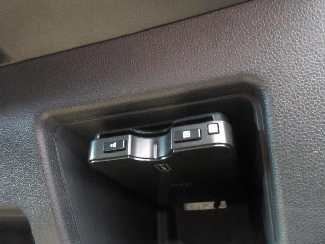 「ダイハツ」「ウェイク」「コンパクトカー」「和歌山県」の中古車16