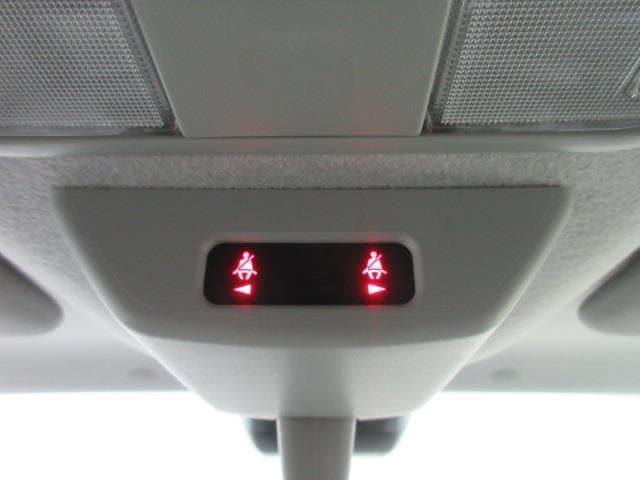 「ダイハツ」「タント」「コンパクトカー」「和歌山県」の中古車13