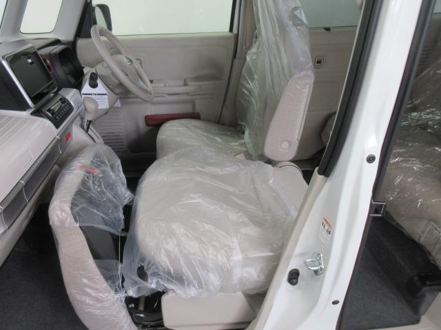 「スズキ」「スペーシア」「コンパクトカー」「和歌山県」の中古車8