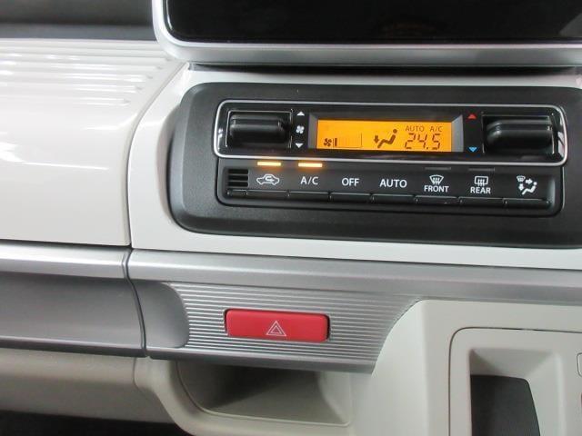 「スズキ」「スペーシア」「コンパクトカー」「和歌山県」の中古車13