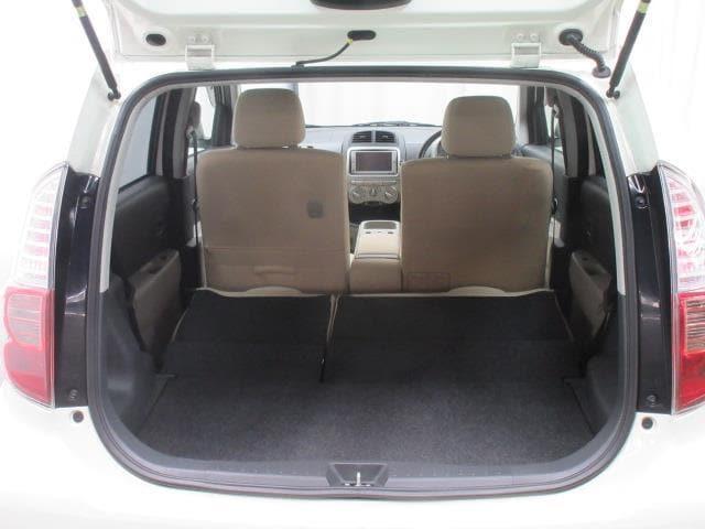 「トヨタ」「パッソ」「コンパクトカー」「和歌山県」の中古車10