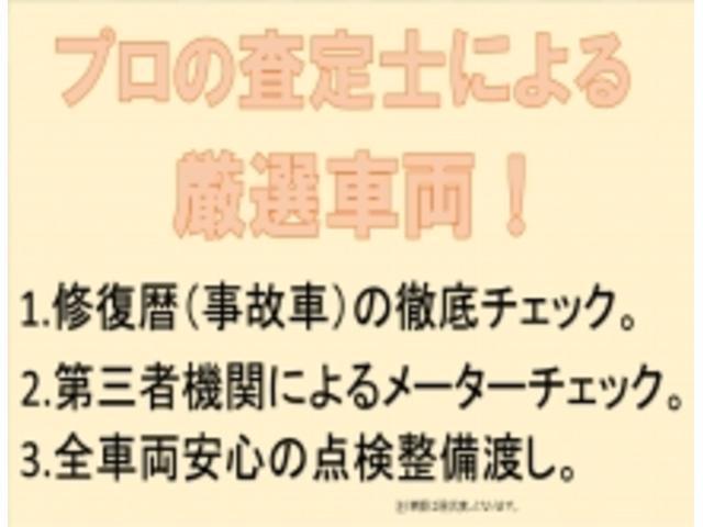 ダイハツ ハイゼットカーゴ DX ローン金利3.9%実施