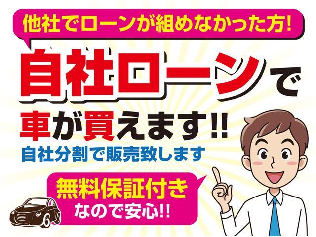 「スズキ」「ワゴンRスティングレー」「コンパクトカー」「大阪府」の中古車3