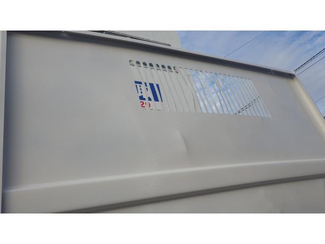 三菱ふそう キャンター 3t低ダンプ 34