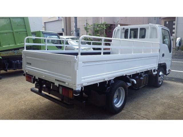 「マツダ」「タイタントラック」「トラック」「兵庫県」の中古車5