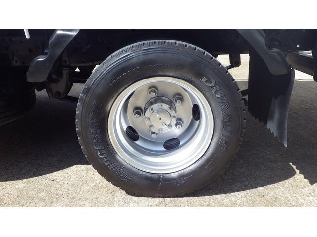 「マツダ」「タイタントラック」「トラック」「兵庫県」の中古車13