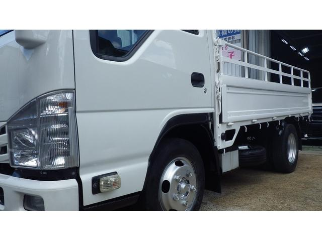 「マツダ」「タイタントラック」「トラック」「兵庫県」の中古車17