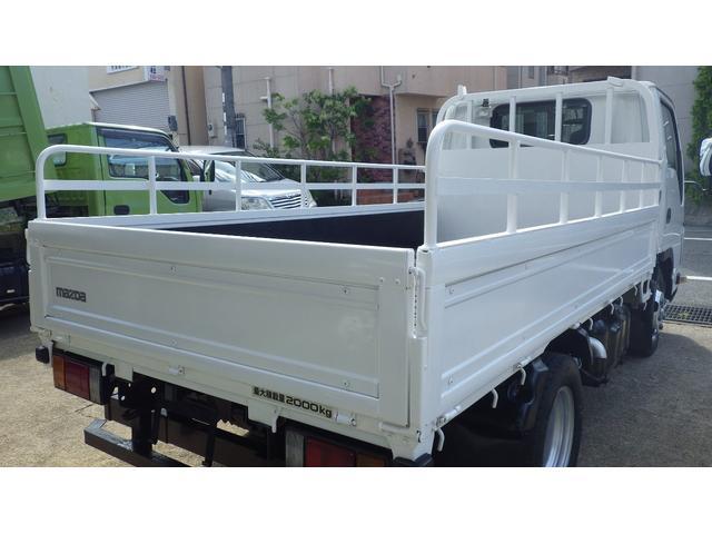 「マツダ」「タイタントラック」「トラック」「兵庫県」の中古車25