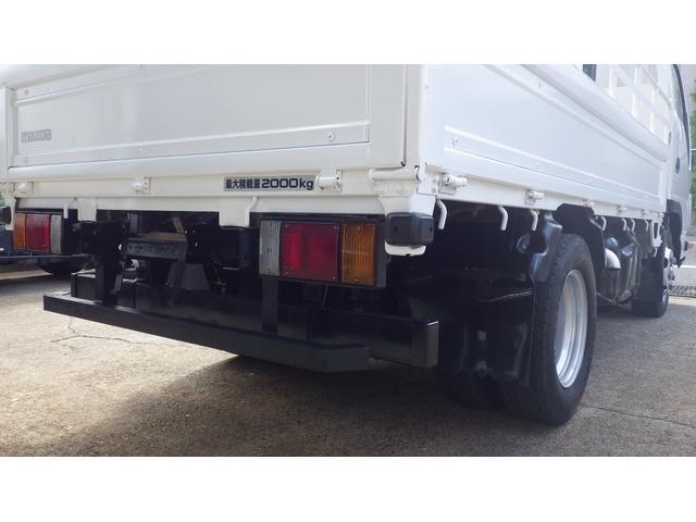 「マツダ」「タイタントラック」「トラック」「兵庫県」の中古車27