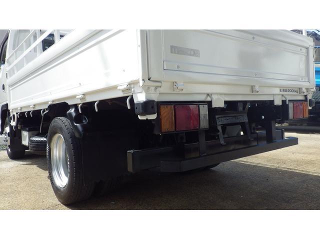 「マツダ」「タイタントラック」「トラック」「兵庫県」の中古車29