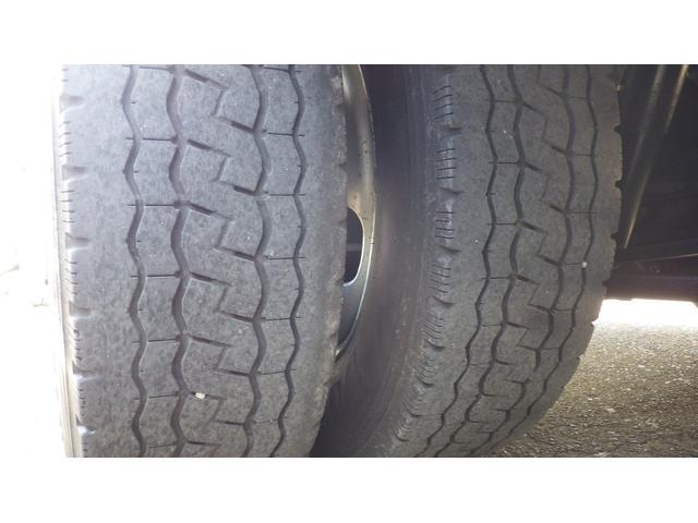 「マツダ」「タイタントラック」「トラック」「兵庫県」の中古車46