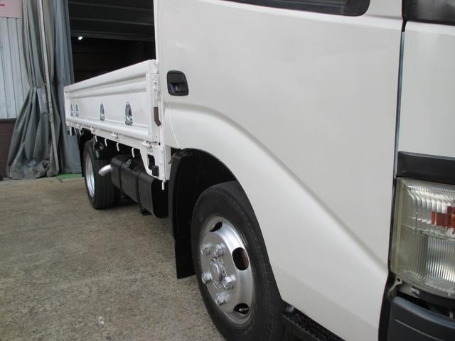 「その他」「デュトロ」「トラック」「兵庫県」の中古車7