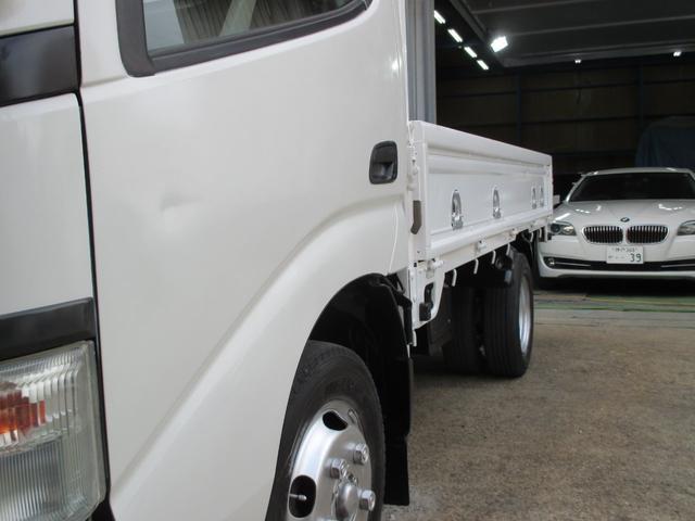 「その他」「デュトロ」「トラック」「兵庫県」の中古車10