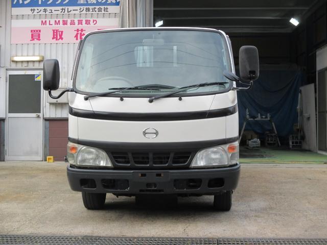 「その他」「デュトロ」「トラック」「兵庫県」の中古車13