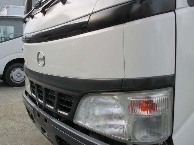 「その他」「デュトロ」「トラック」「兵庫県」の中古車16