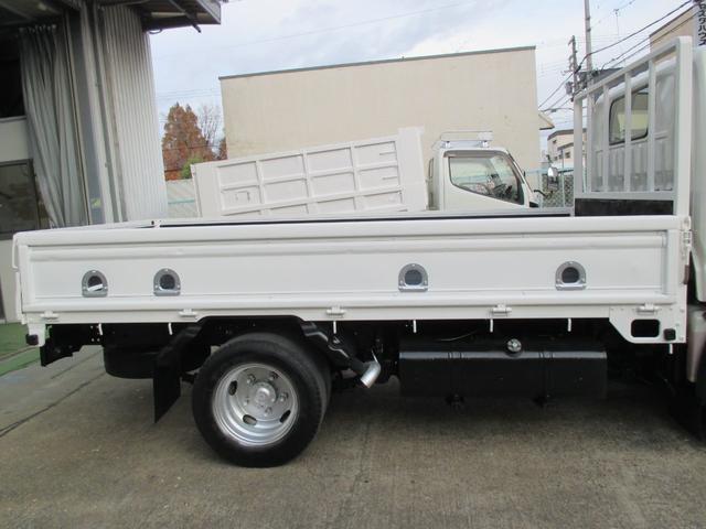 「その他」「デュトロ」「トラック」「兵庫県」の中古車18