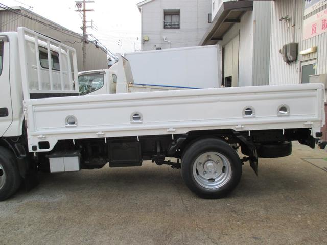 「その他」「デュトロ」「トラック」「兵庫県」の中古車19