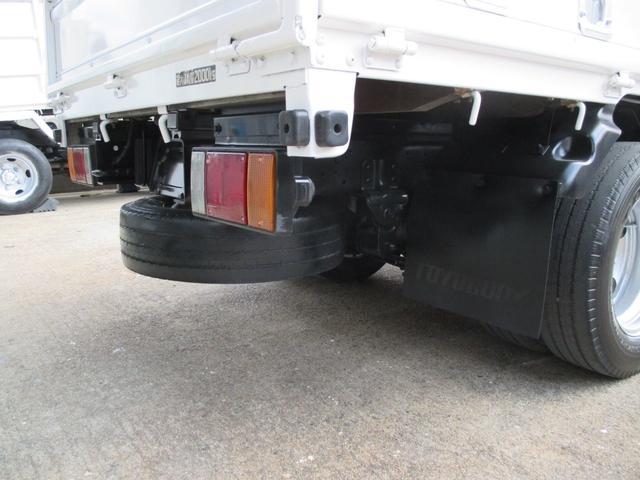 「その他」「デュトロ」「トラック」「兵庫県」の中古車29