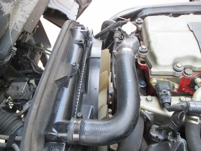 「その他」「デュトロ」「トラック」「兵庫県」の中古車32