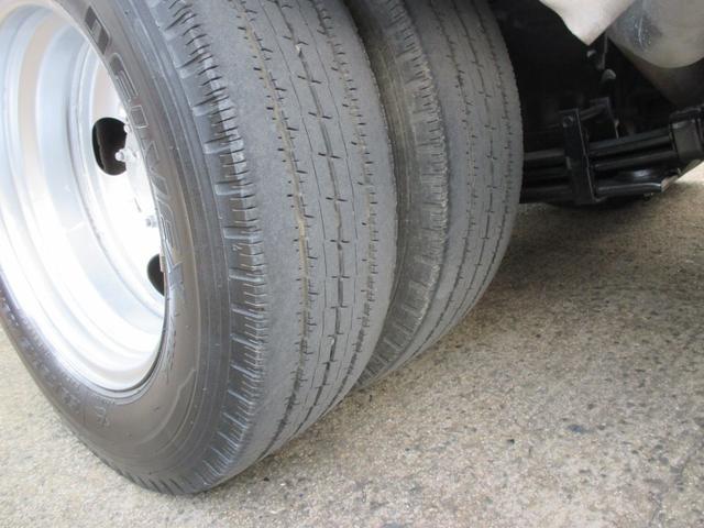 「その他」「デュトロ」「トラック」「兵庫県」の中古車42