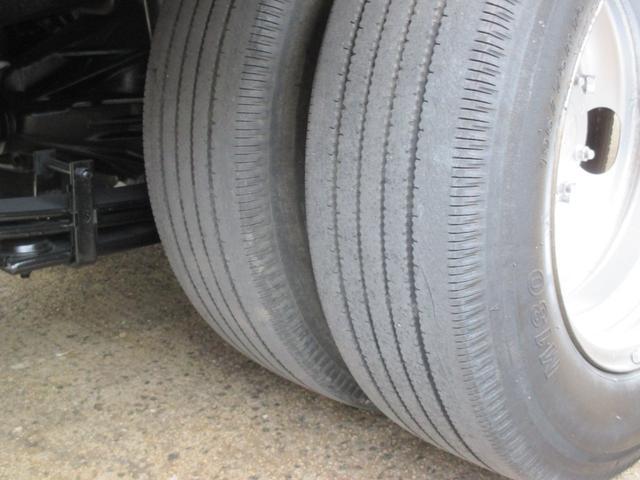 「その他」「デュトロ」「トラック」「兵庫県」の中古車43