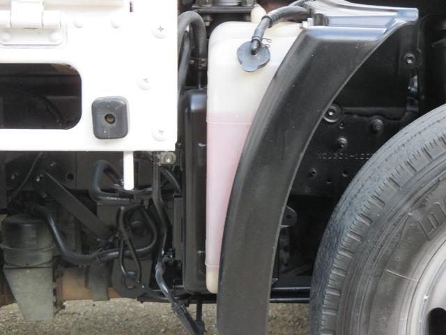 「その他」「デュトロ」「トラック」「兵庫県」の中古車47