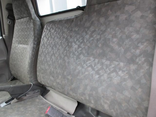 「その他」「デュトロ」「トラック」「兵庫県」の中古車55