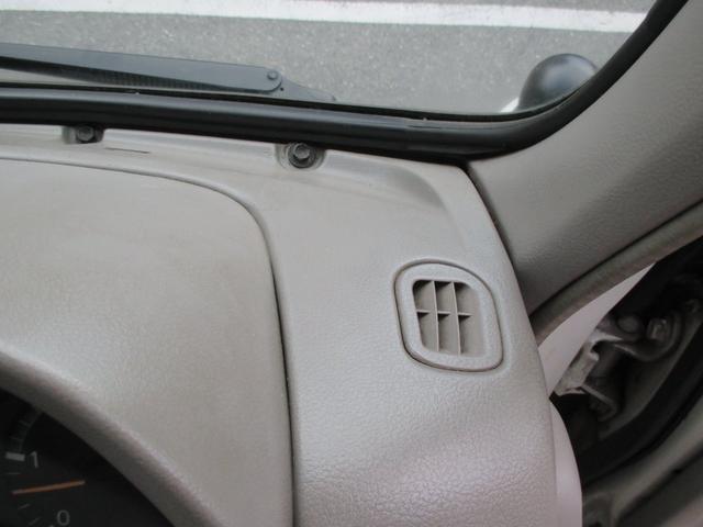「その他」「デュトロ」「トラック」「兵庫県」の中古車66