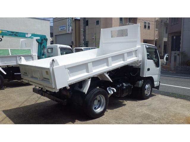 「マツダ」「タイタントラック」「トラック」「兵庫県」の中古車3