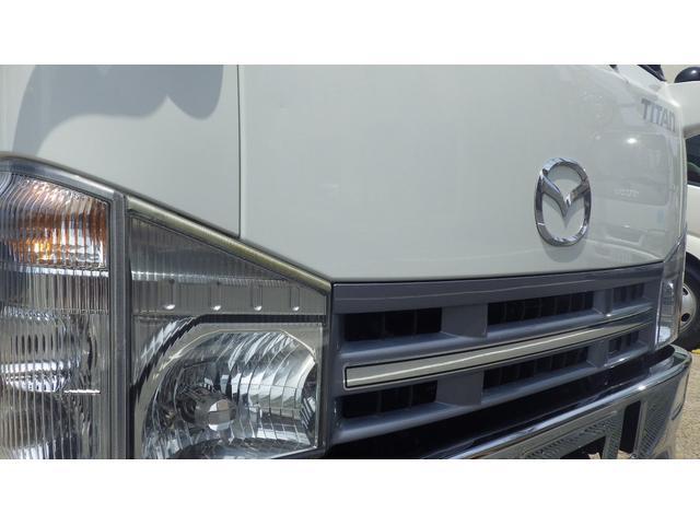 「マツダ」「タイタントラック」「トラック」「兵庫県」の中古車11