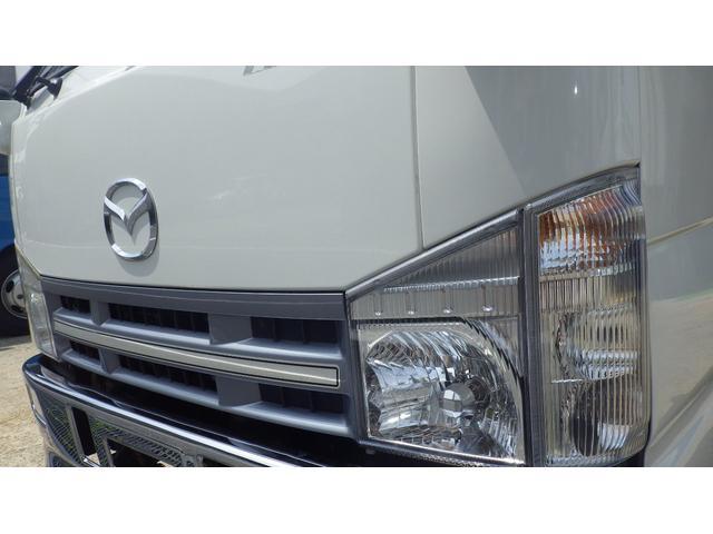 「マツダ」「タイタントラック」「トラック」「兵庫県」の中古車12
