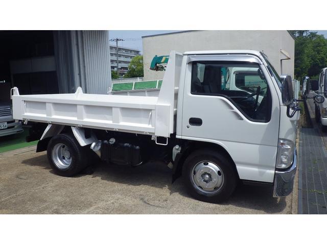 「マツダ」「タイタントラック」「トラック」「兵庫県」の中古車15