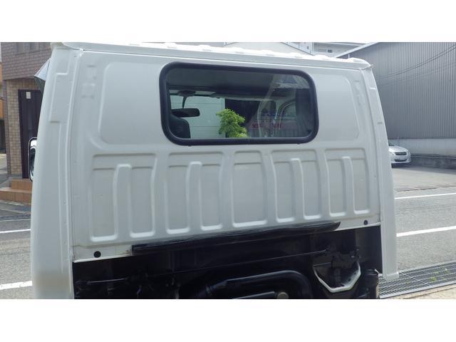 「マツダ」「タイタントラック」「トラック」「兵庫県」の中古車16