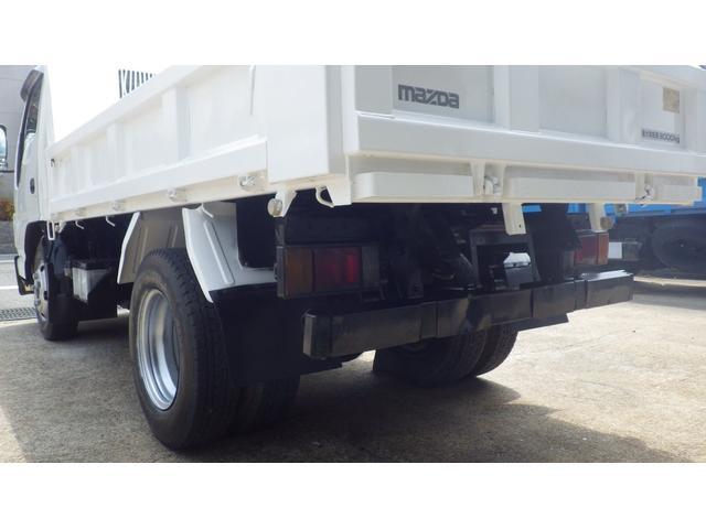 「マツダ」「タイタントラック」「トラック」「兵庫県」の中古車20