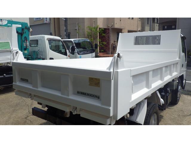 「マツダ」「タイタントラック」「トラック」「兵庫県」の中古車21