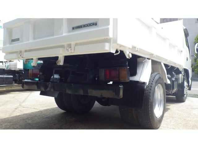 「マツダ」「タイタントラック」「トラック」「兵庫県」の中古車22