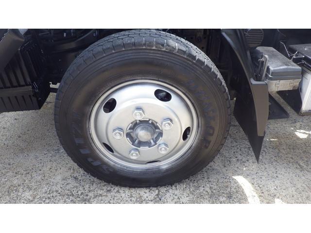 「マツダ」「タイタントラック」「トラック」「兵庫県」の中古車45