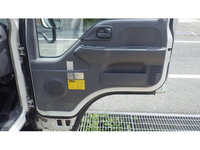「マツダ」「タイタントラック」「トラック」「兵庫県」の中古車56