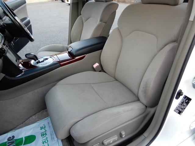 トヨタ マークX 250G 車高調・19アルミ・地デジナビ・1年保証