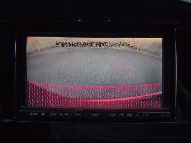 内装も綺麗でDVD再生可・ワンセグ内臓ナビも装備されています。。。バックカメラも付いていますよ♪♪♪