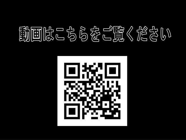 「マツダ」「RX-8」「クーペ」「京都府」の中古車21
