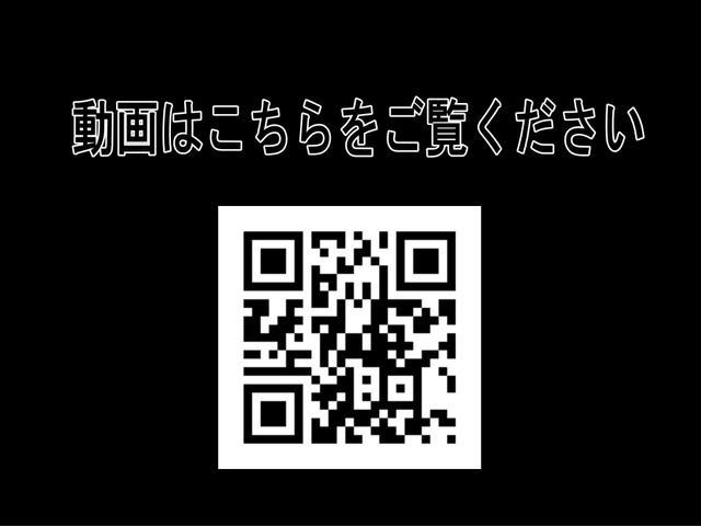 「マツダ」「RX-8」「クーペ」「京都府」の中古車22
