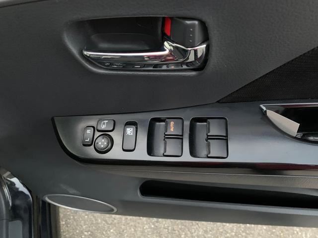 「スズキ」「ワゴンRスティングレー」「コンパクトカー」「京都府」の中古車17