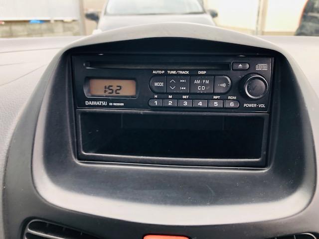 「ダイハツ」「MAX」「コンパクトカー」「京都府」の中古車11