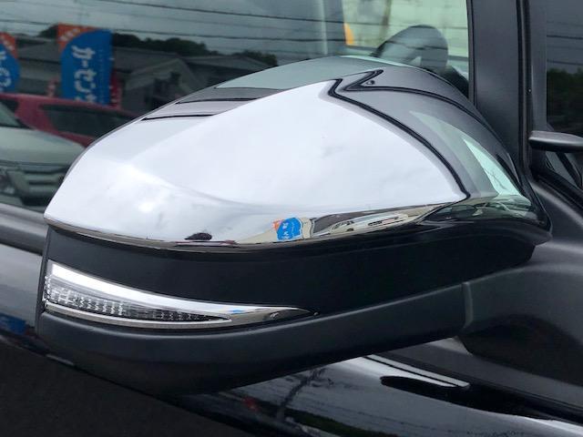 「トヨタ」「ヴォクシー」「ミニバン・ワンボックス」「京都府」の中古車23