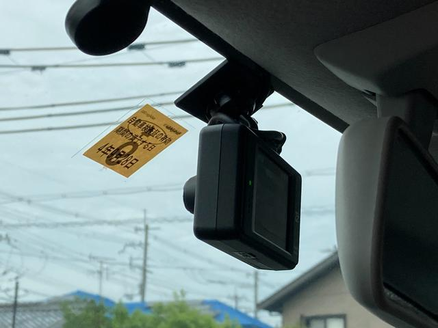 ハイブリッドFZ 禁煙車 ユーザー買取車 純正MOPナビ フルセグ bluetooth ETC USB連携 全方位モニター ステリモ オートエアコン オートライト ドラレコ 電格ウインカーミラー 助手席アンダーボックス(13枚目)