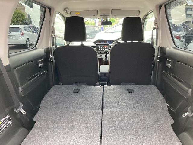 ハイブリッドFZ 禁煙車 ユーザー買取車 純正MOPナビ フルセグ bluetooth ETC USB連携 全方位モニター ステリモ オートエアコン オートライト ドラレコ 電格ウインカーミラー 助手席アンダーボックス(15枚目)