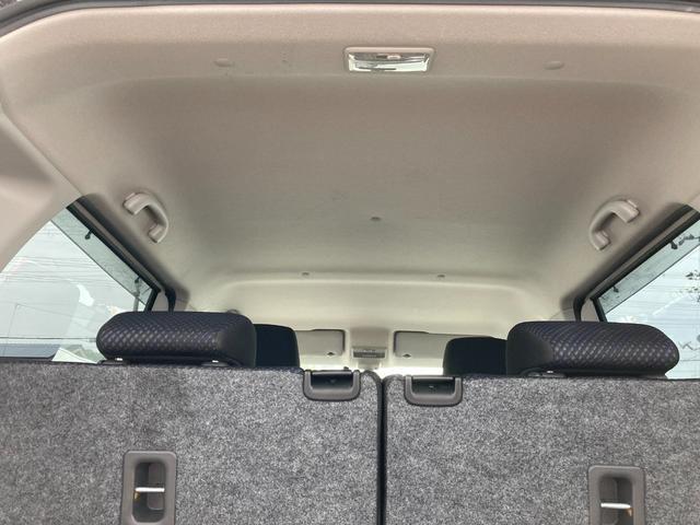 ハイブリッドFZ 禁煙車 ユーザー買取車 純正MOPナビ フルセグ bluetooth ETC USB連携 全方位モニター ステリモ オートエアコン オートライト ドラレコ 電格ウインカーミラー 助手席アンダーボックス(16枚目)