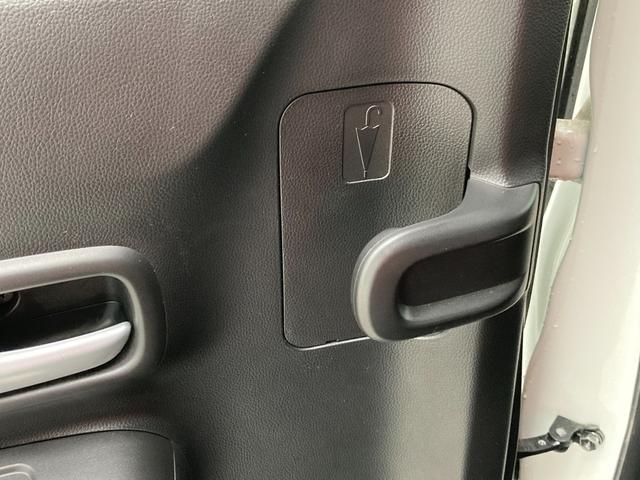 ハイブリッドFZ 禁煙車 ユーザー買取車 純正MOPナビ フルセグ bluetooth ETC USB連携 全方位モニター ステリモ オートエアコン オートライト ドラレコ 電格ウインカーミラー 助手席アンダーボックス(24枚目)