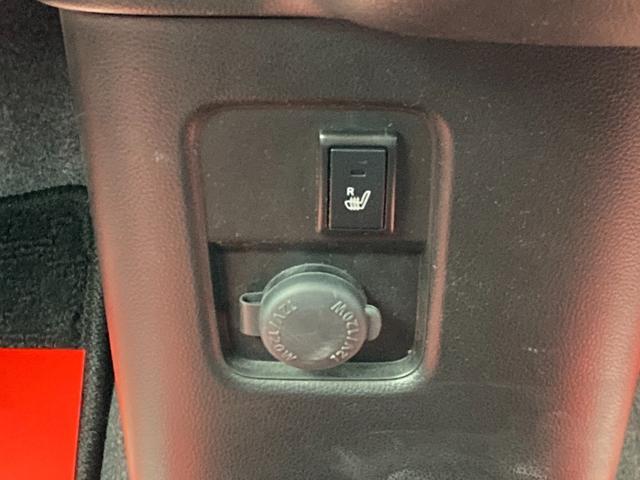 ハイブリッドFZ 禁煙車 ユーザー買取車 純正MOPナビ フルセグ bluetooth ETC USB連携 全方位モニター ステリモ オートエアコン オートライト ドラレコ 電格ウインカーミラー 助手席アンダーボックス(25枚目)